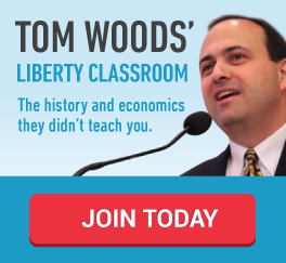 Click here to visit Tom Wood's Liberty Classroom!